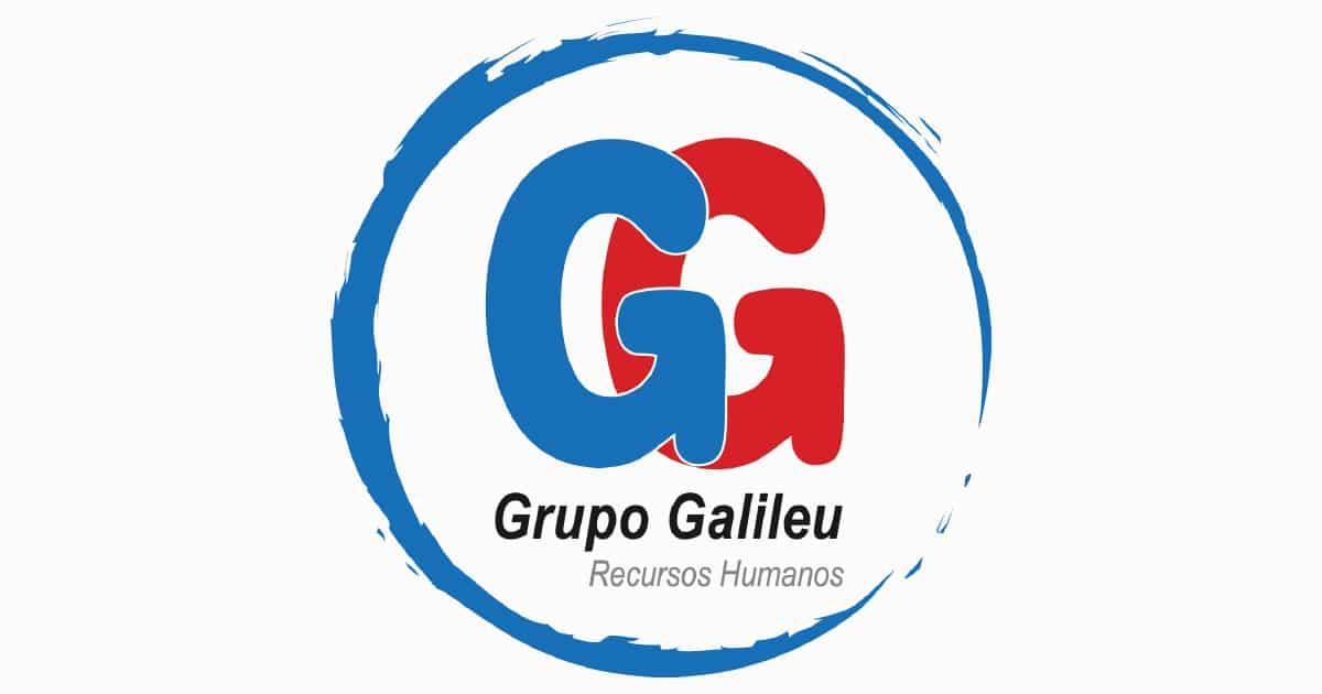 069a76e497da3 Soluções de Recrutamento e Seleção de Recursos Humanos - Galileu