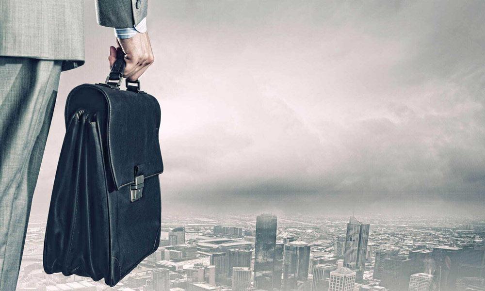 6 Dicas para um Candidato à Procura de Emprego