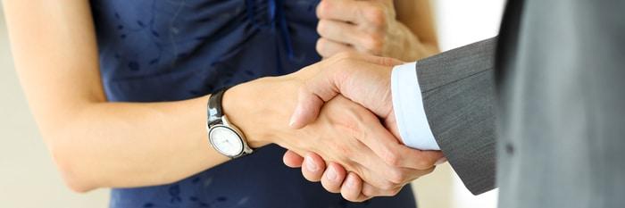 5 principais razões para Apostar em Trabalho Temporário