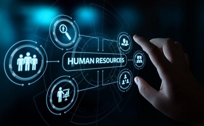 Saiba como escolher a melhor Empresa de Recursos Humanos