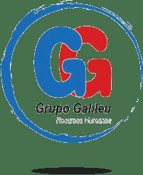Grupo Galileu
