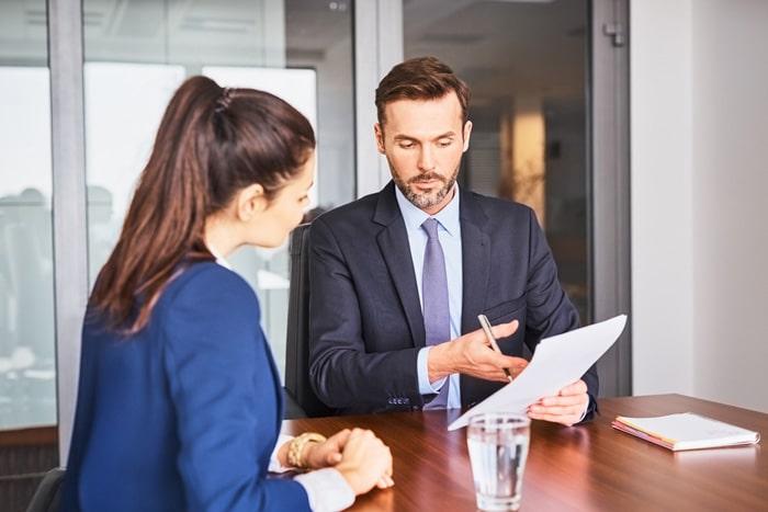 Conheça as principais funções de um Consultor de Recursos Humanos