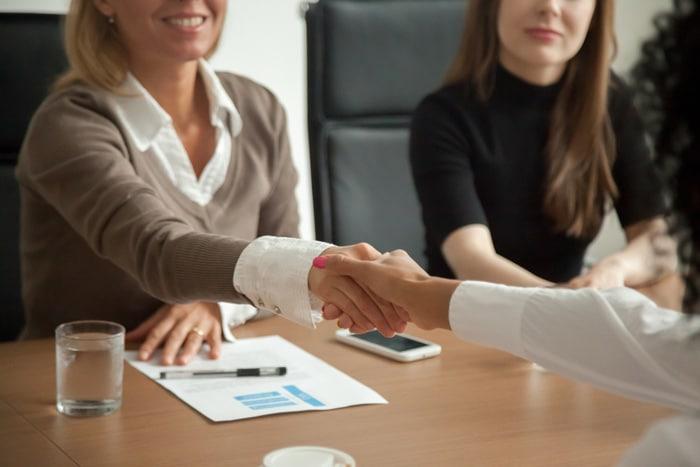 Saiba o que deve esperar de uma Empresa de Consultoria em RH