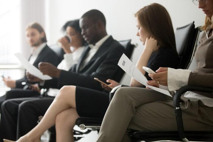 Boas notícias para quem Procura Emprego em Portugal