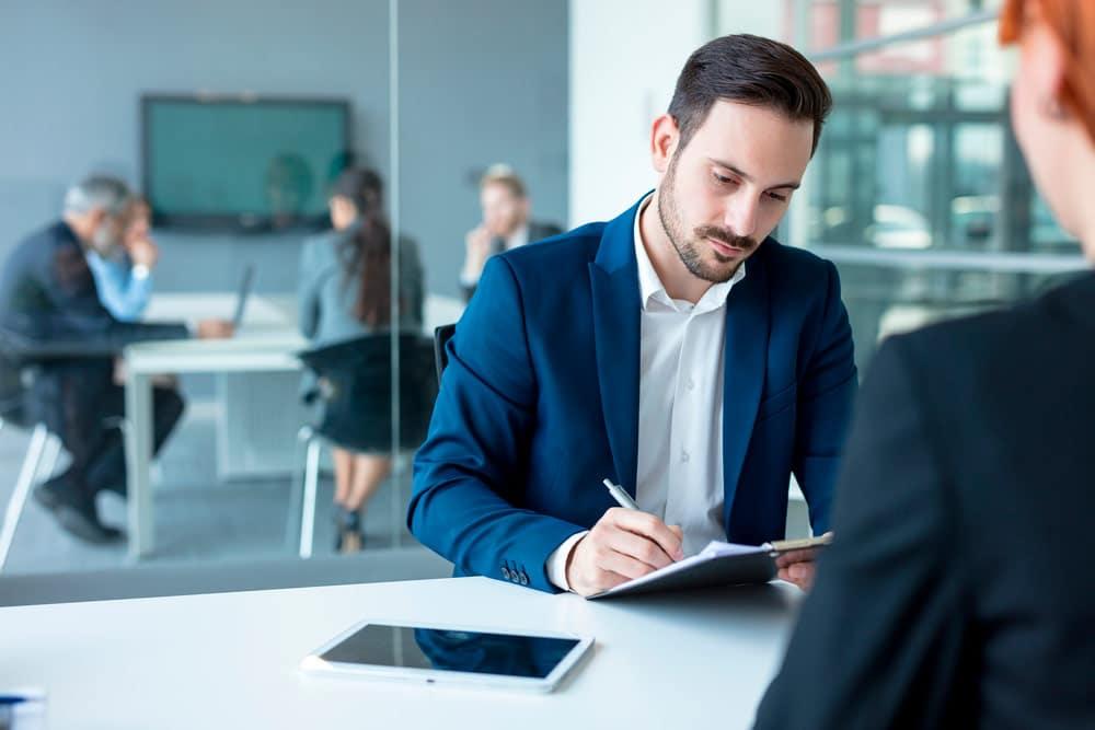 10 conselhos úteis para Encontrar Trabalho em Portugal