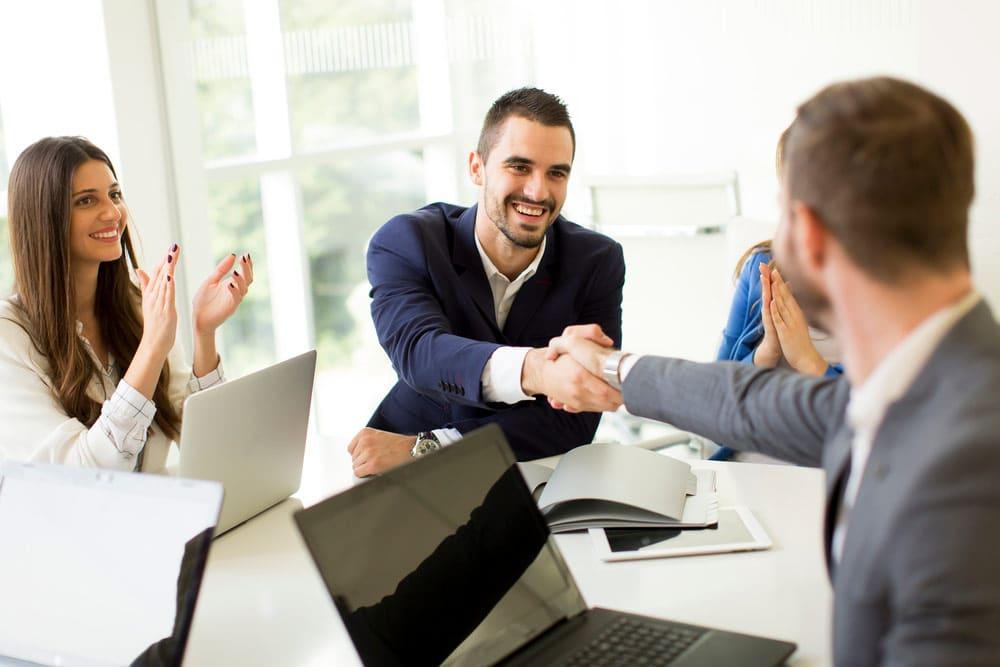 Perguntas Frequentes sobre a Contratação de Trabalho Temporário