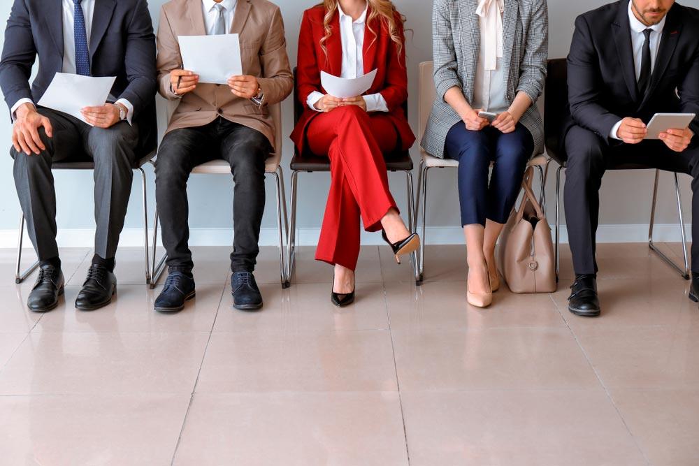 Como conseguir atrair os melhores Trabalhadores Temporários?