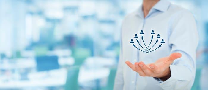 Evite 5 erros na contratação de pessoal com uma Empresa de RH