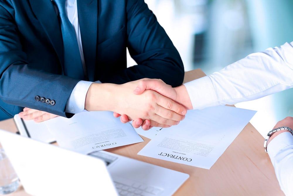 Principais razões para considerar Contratar um Trabalhador Temporário