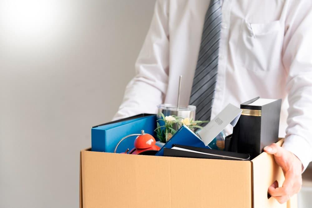 Reduza o turnover de pessoal com uma Empresa de Recursos Humanos