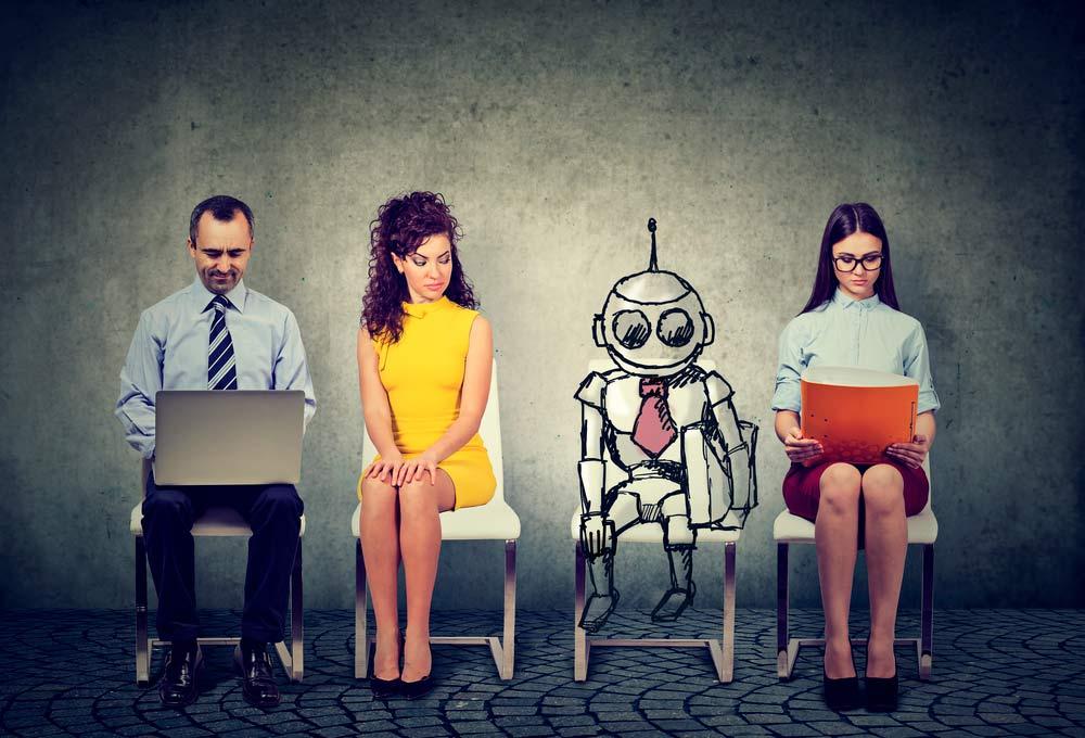 Requalificação Profissional: Garanta um lugar no trabalho do futuro