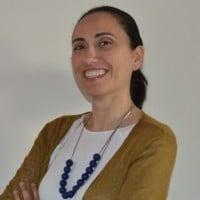 Vera Gandarez