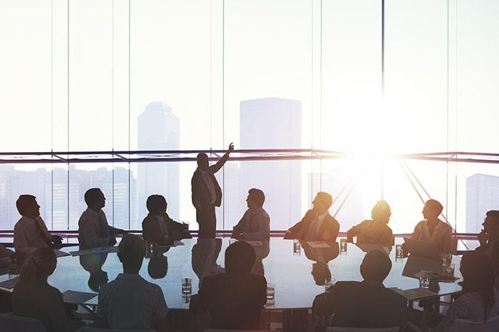 Quais os direitos e deveres das empresas na Formação Profissional?